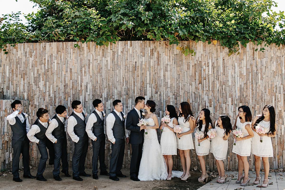 Ester & Danny's Wedding 138.jpg