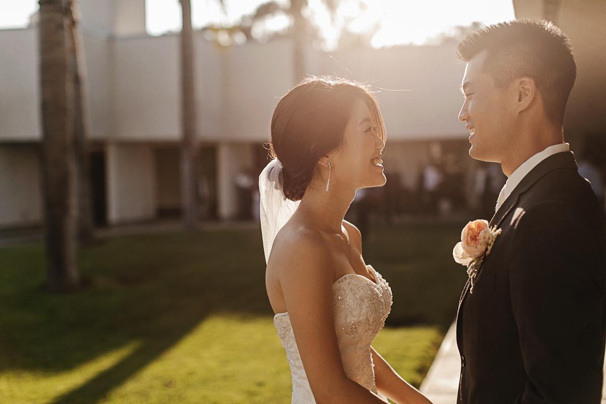 Ester & Danny's Wedding 385.jpg