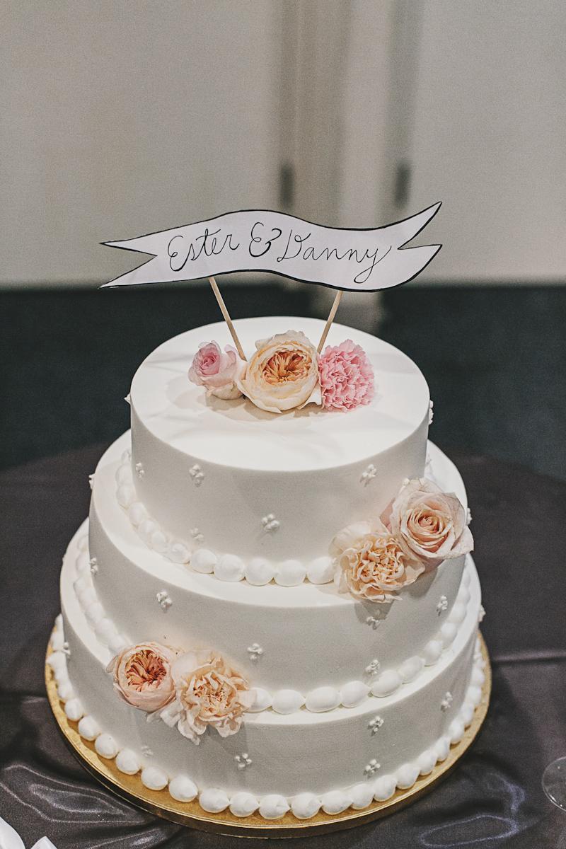 Ester & Danny's Wedding 378.jpg