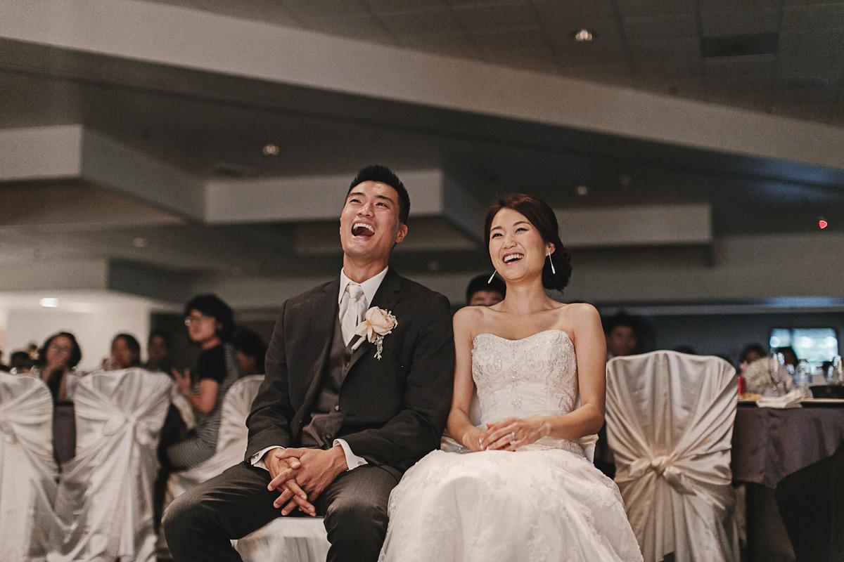 Ester & Danny's Wedding 440.jpg