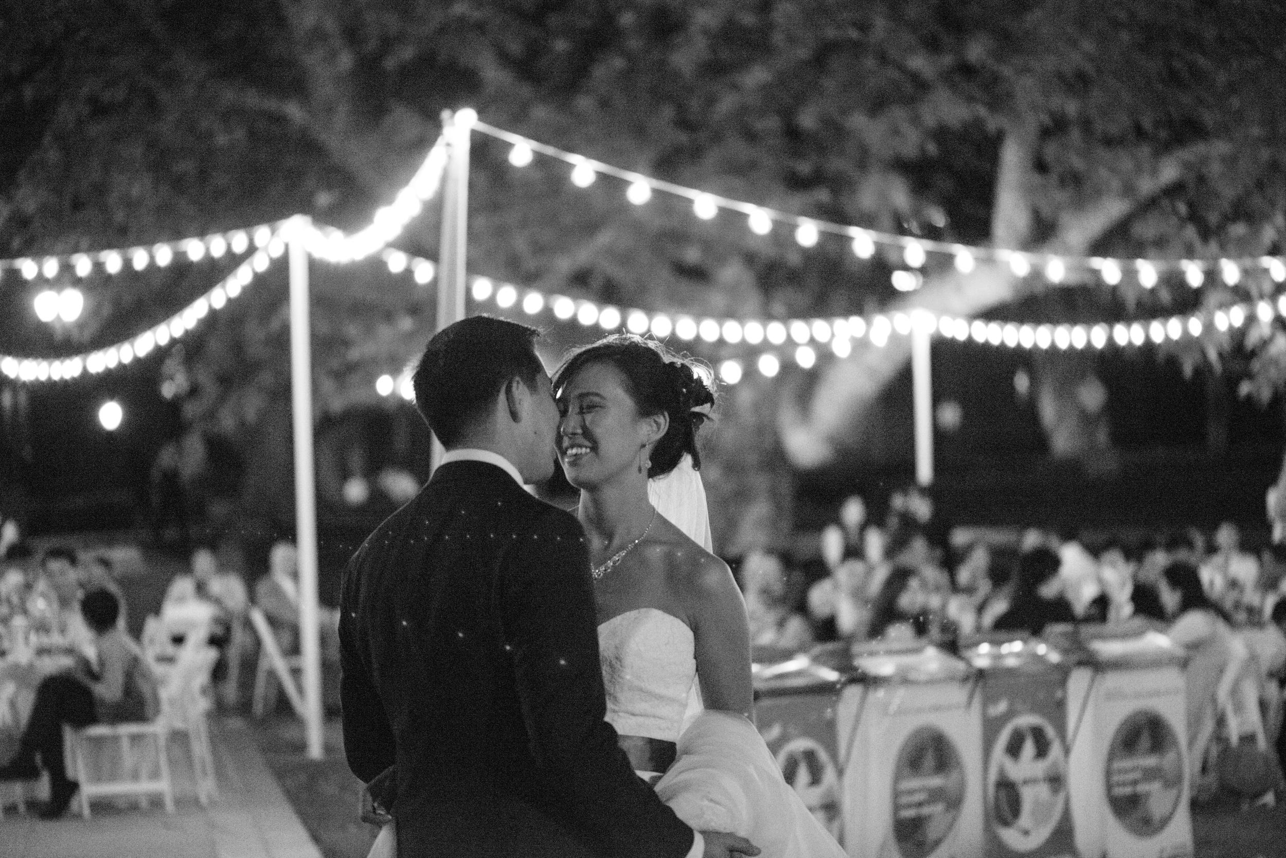 Korinn Aaron Wedding_434.jpg