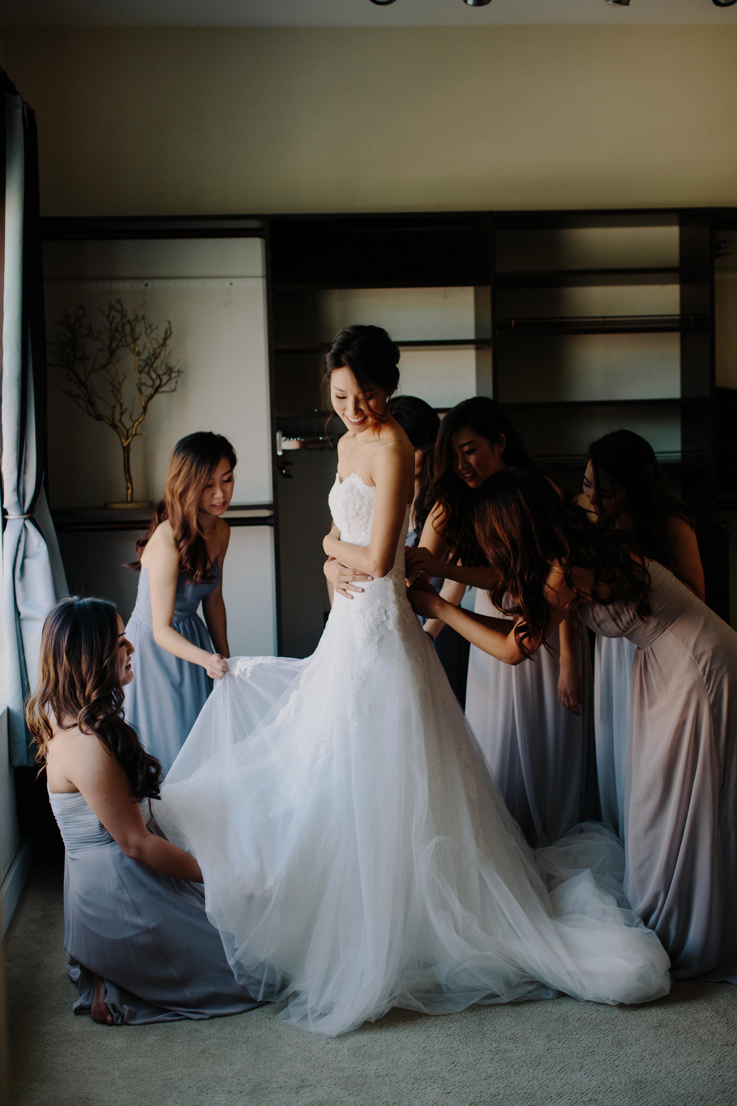 sharon_ryan_wedding_0052.jpg