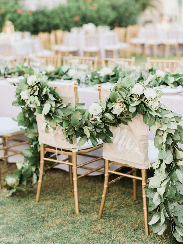 jennandnick-wedding-923.jpg