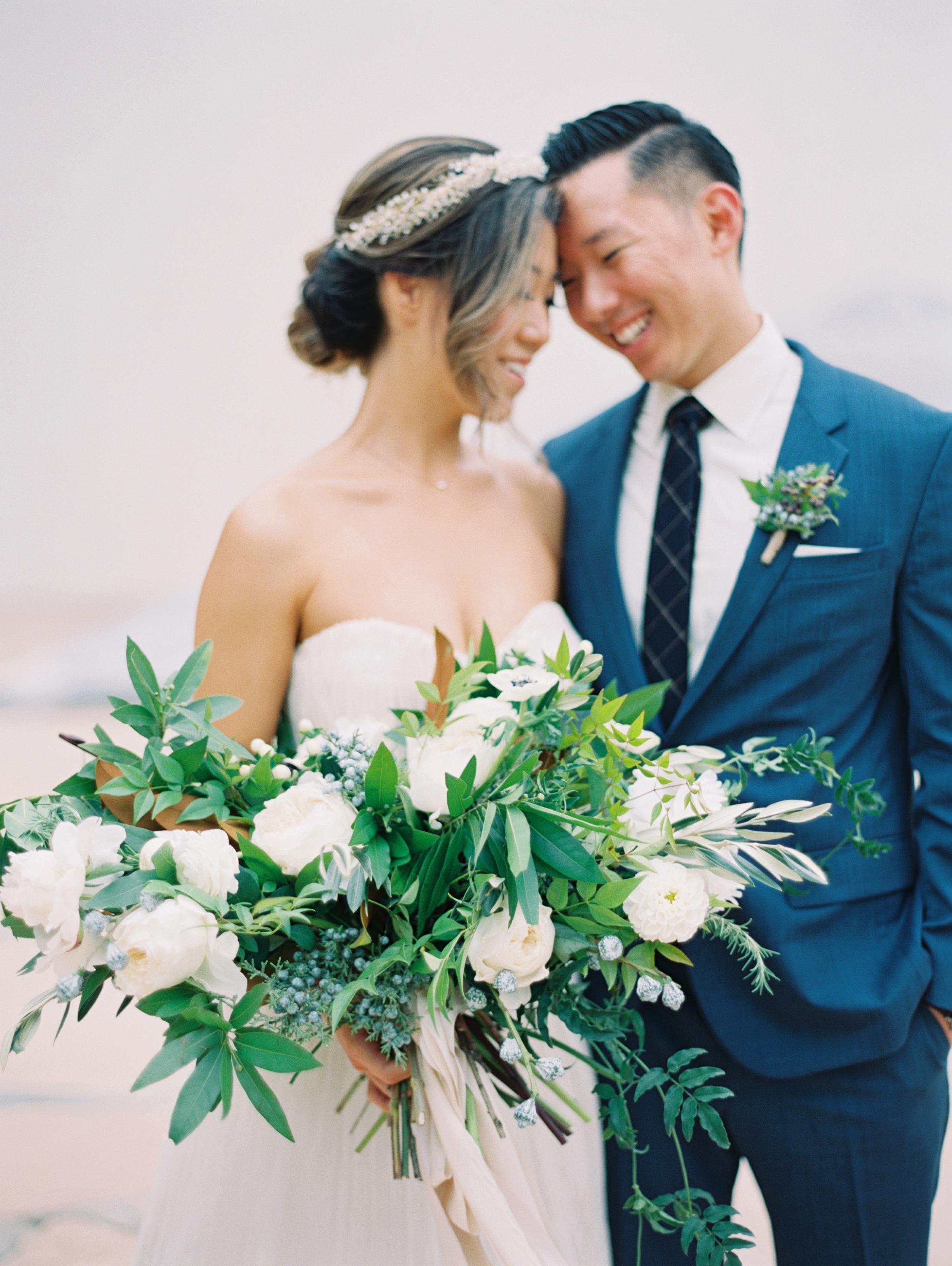 Featured on MOD WEDDING