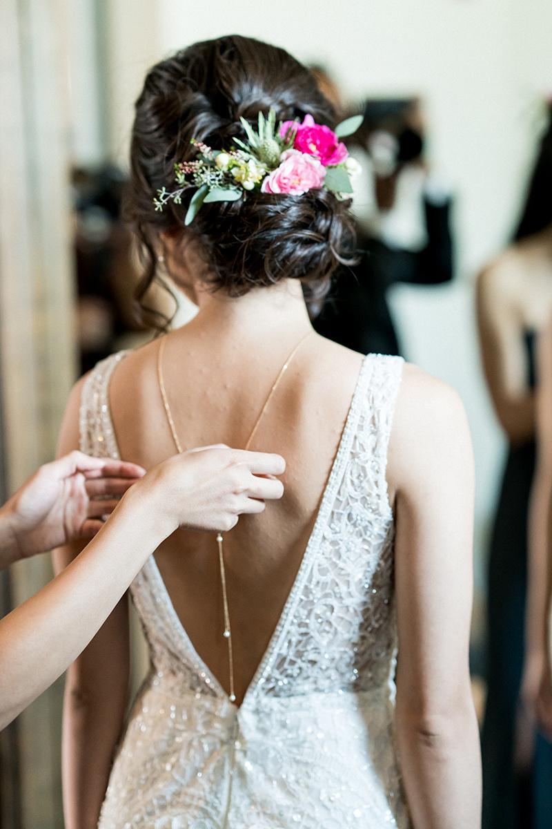 141 Michelle _ David Wedding DSC06074.jpg