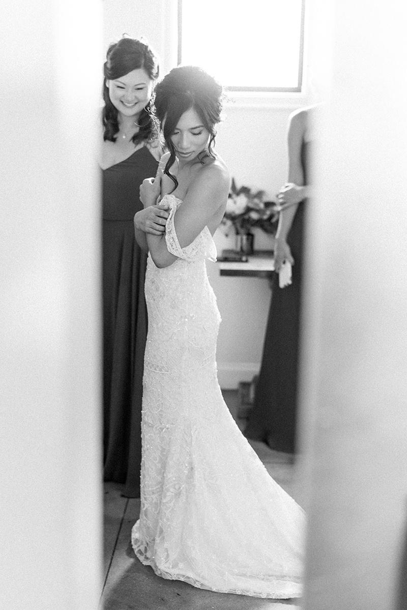 120 Michelle _ David Wedding DSC01621.jpg