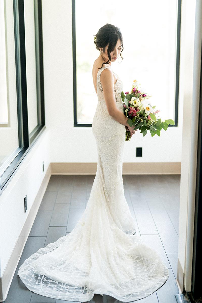 330 Michelle _ David Wedding DSC02718.jpg