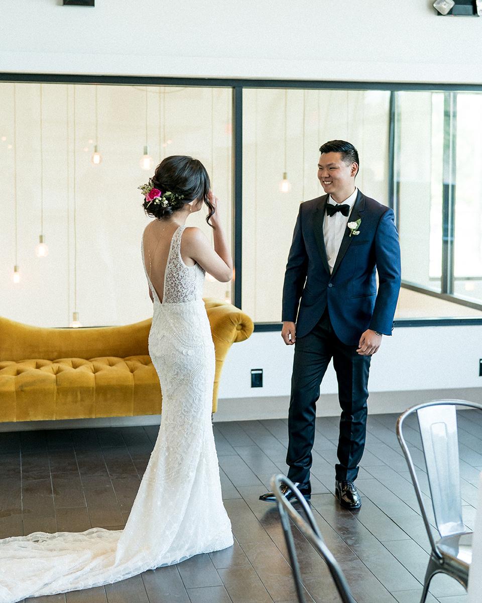 162 Michelle _ David Wedding DSC01765.jpg