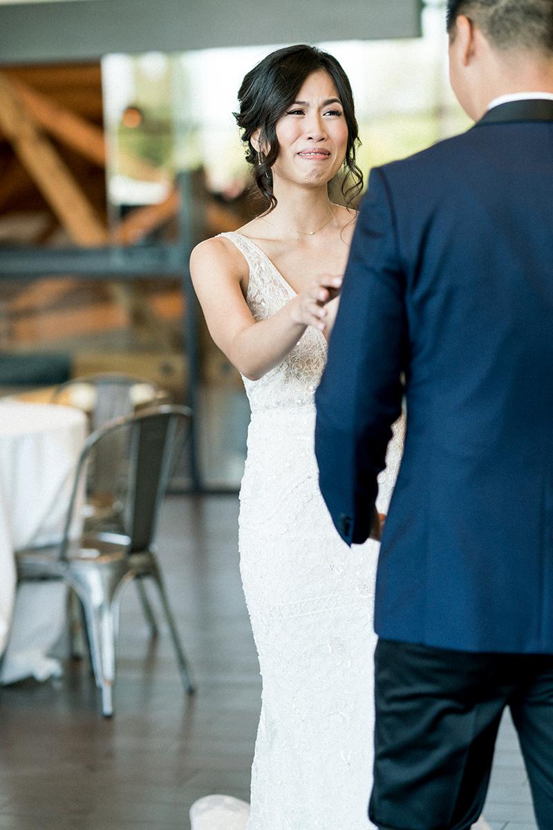 163 Michelle _ David Wedding DSC06122.jpg