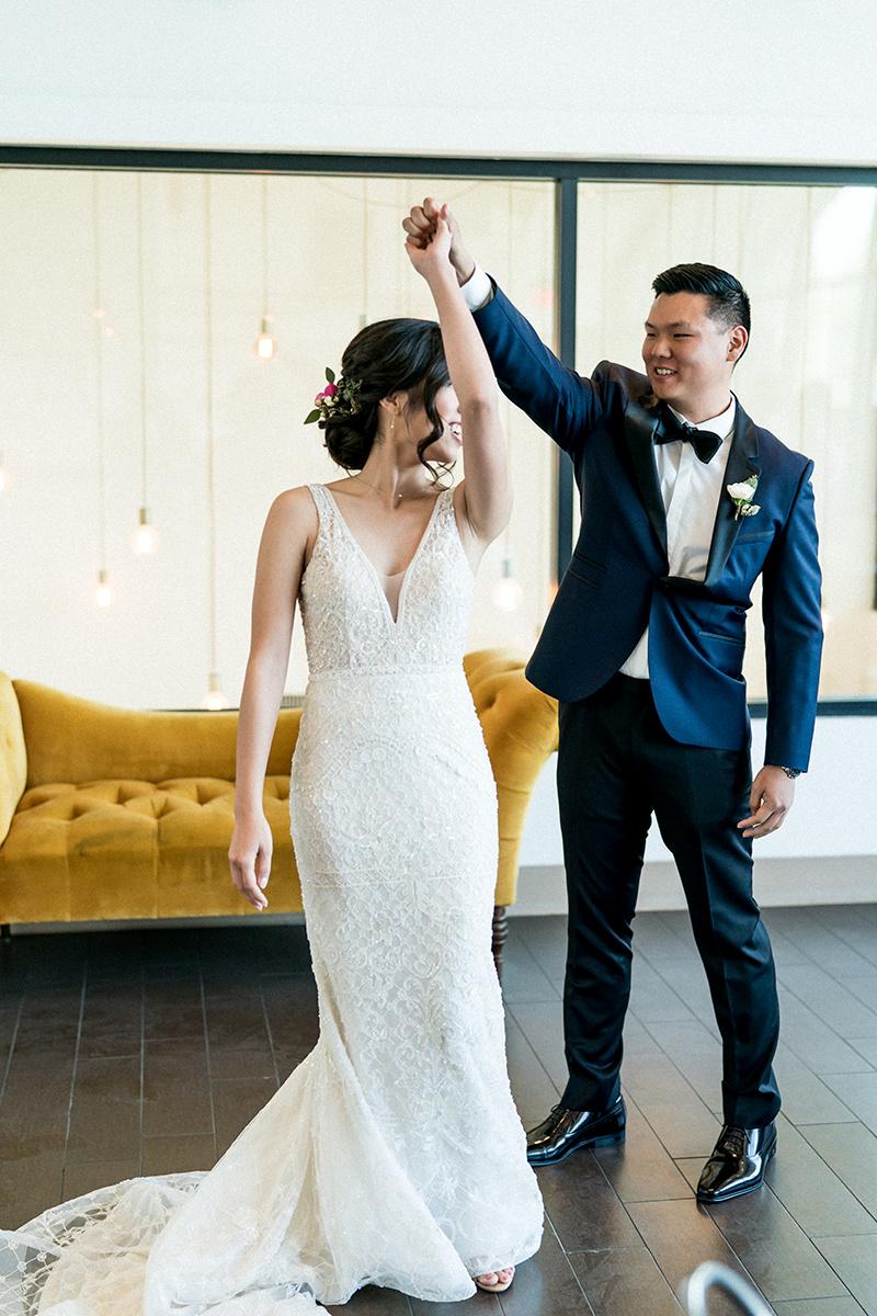 170 Michelle _ David Wedding DSC01781.jpg