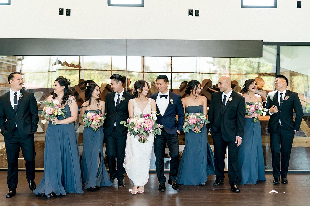 254 Michelle _ David Wedding DSC02108.jpg