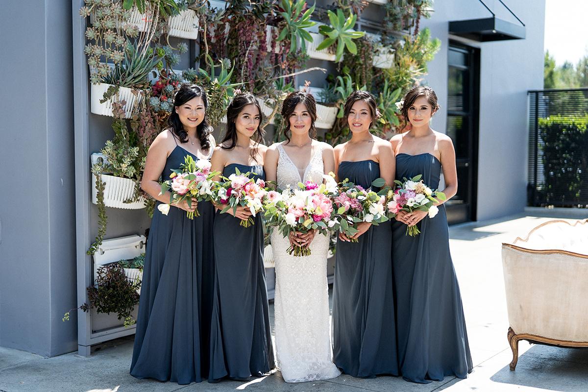 200 Michelle _ David Wedding DSC01890.jpg