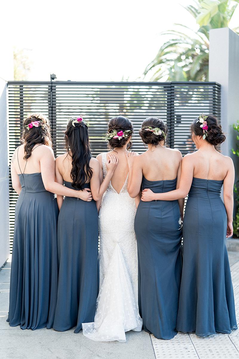 675 Michelle _ David Wedding DSC04322.jpg