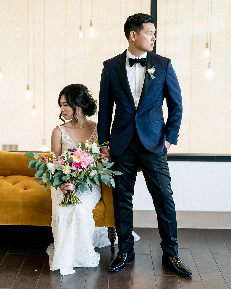 338 Michelle _ David Wedding DSC02767.jpg