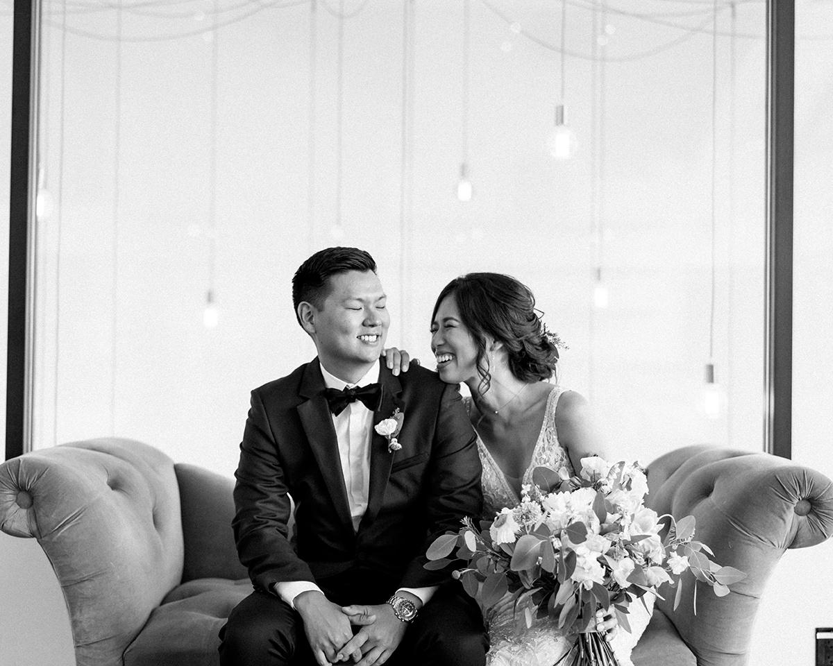 348 Michelle _ David Wedding DSC02830.jpg