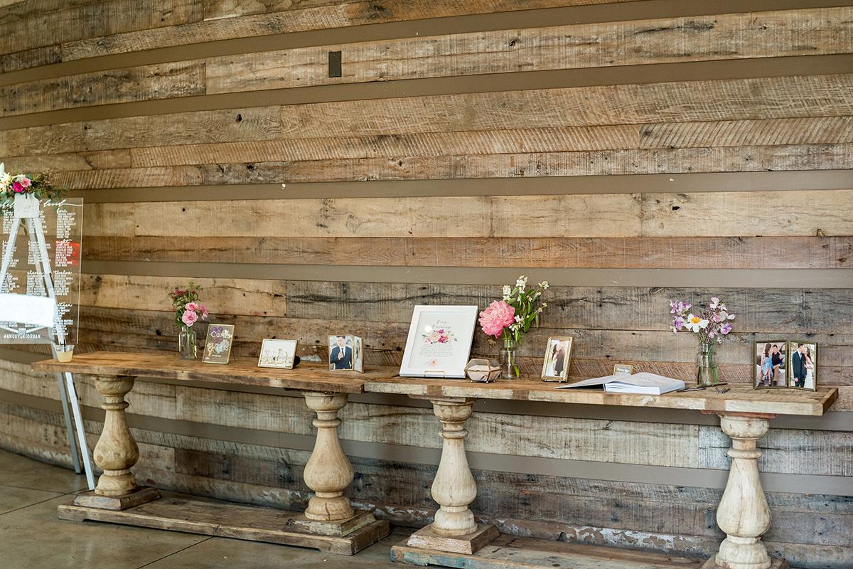 763 Michelle _ David Wedding DSC04787.jpg