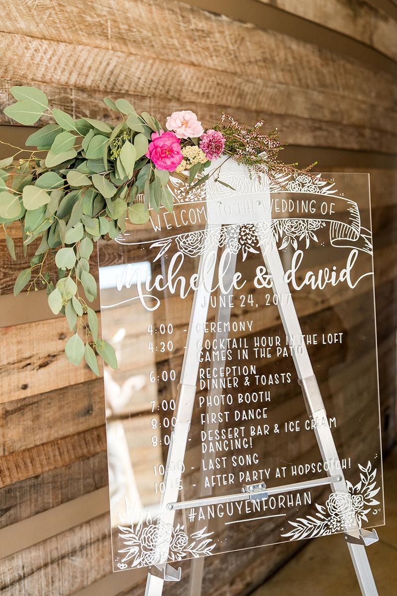 401 Michelle _ David Wedding DSC06392.jpg