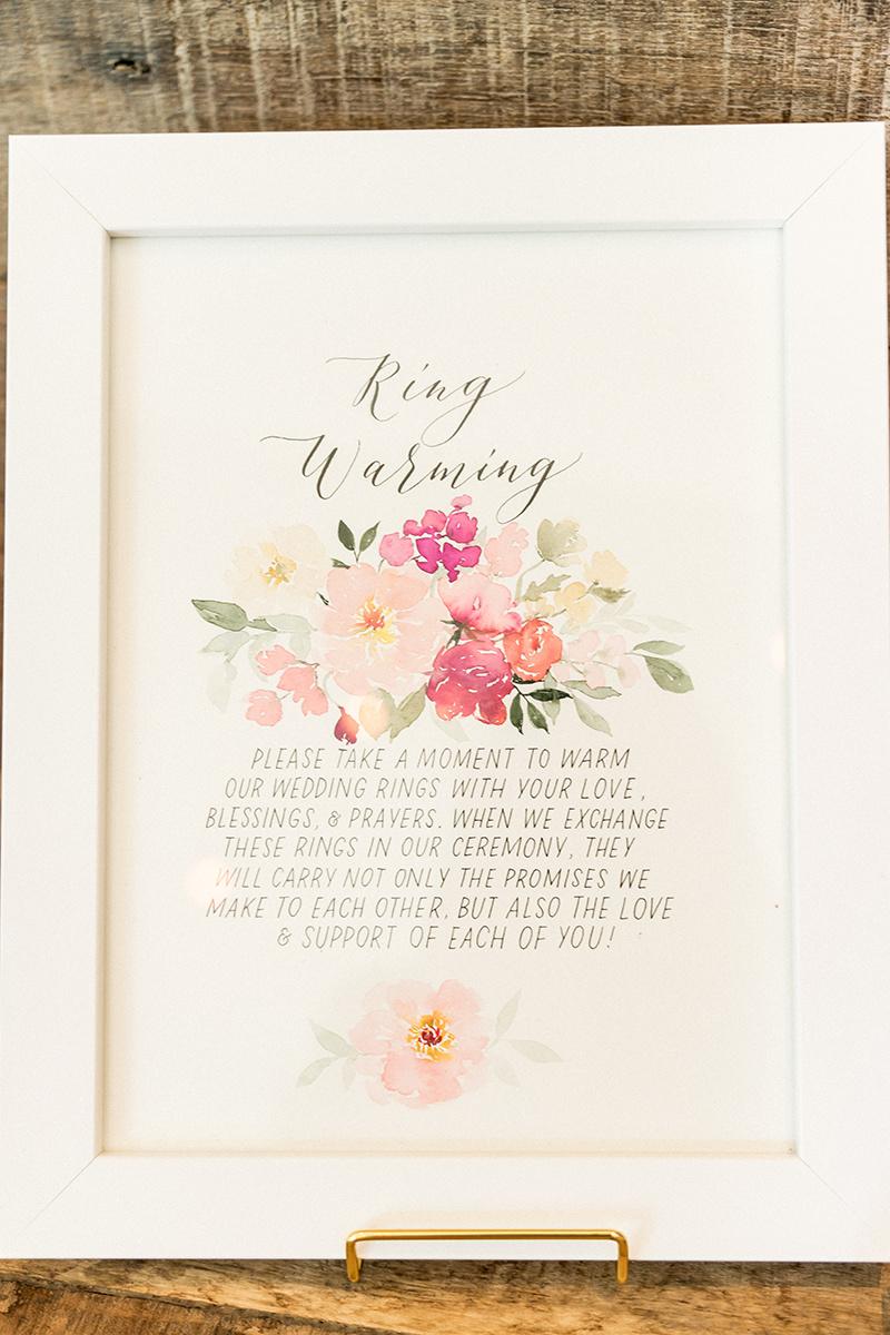 404 Michelle _ David Wedding DSC06400.jpg