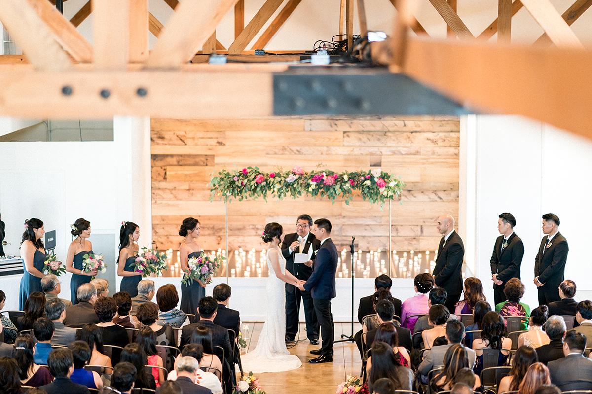 550 Michelle _ David Wedding DSC03889.jpg