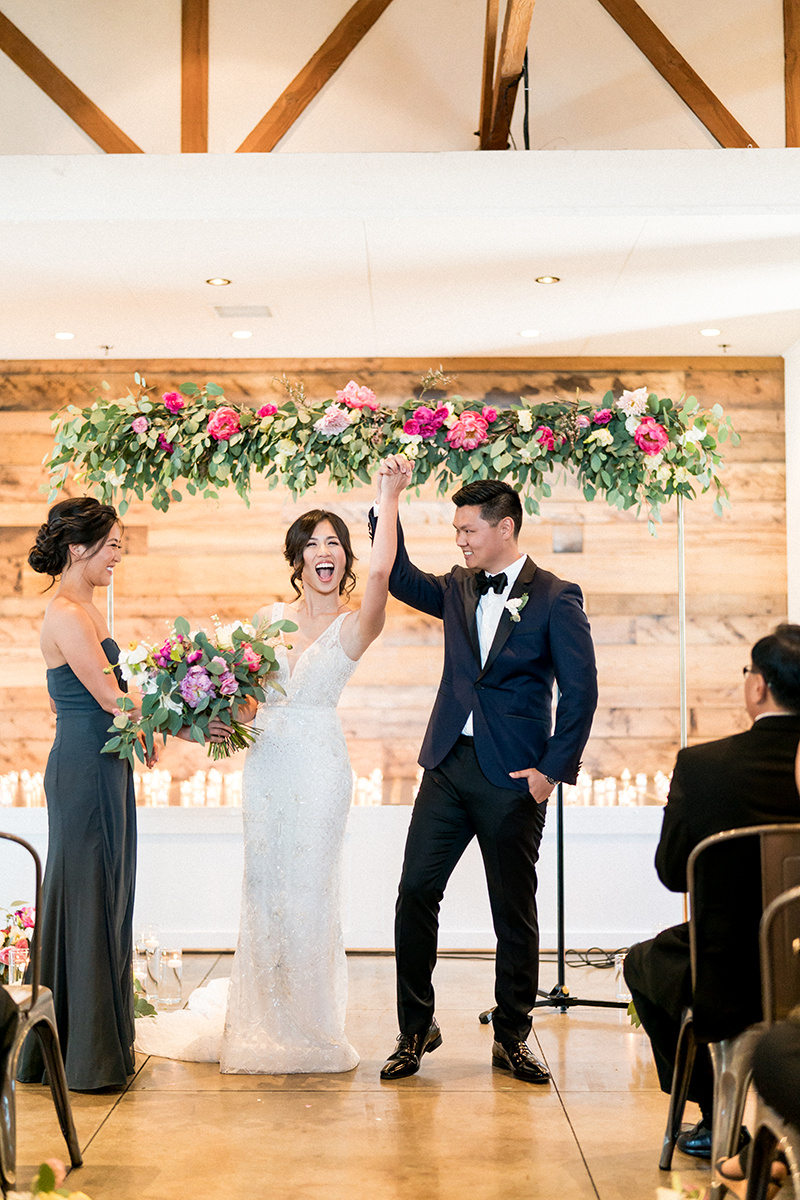 570 Michelle _ David Wedding DSC03975.jpg