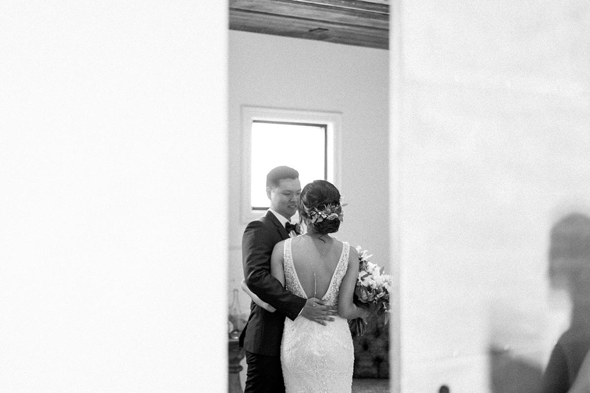 576 Michelle _ David Wedding DSC04069.jpg