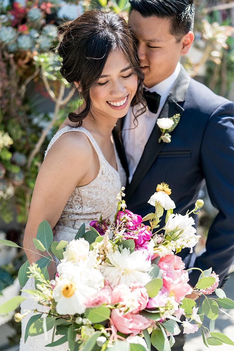 305 Michelle _ David Wedding DSC02525.jpg