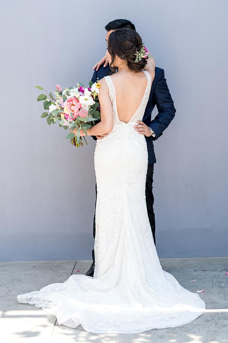 319 Michelle _ David Wedding DSC06299.jpg