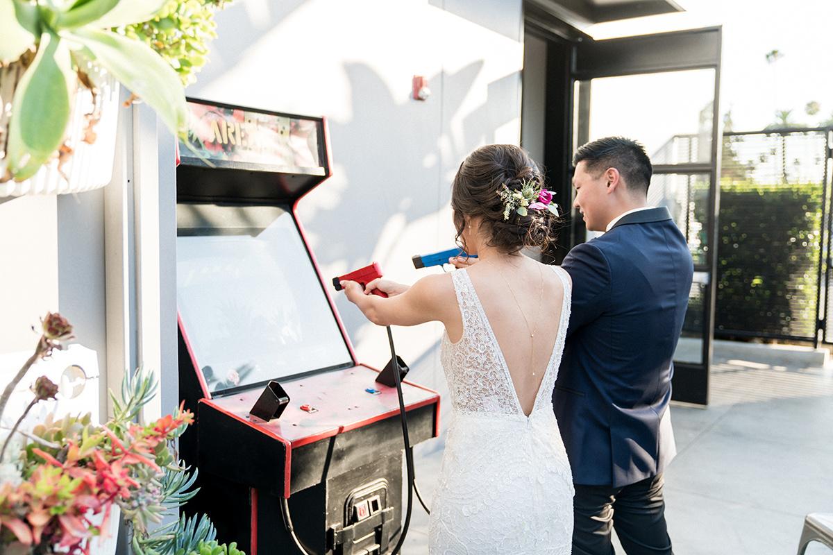 835 Michelle _ David Wedding DSC04995.jpg