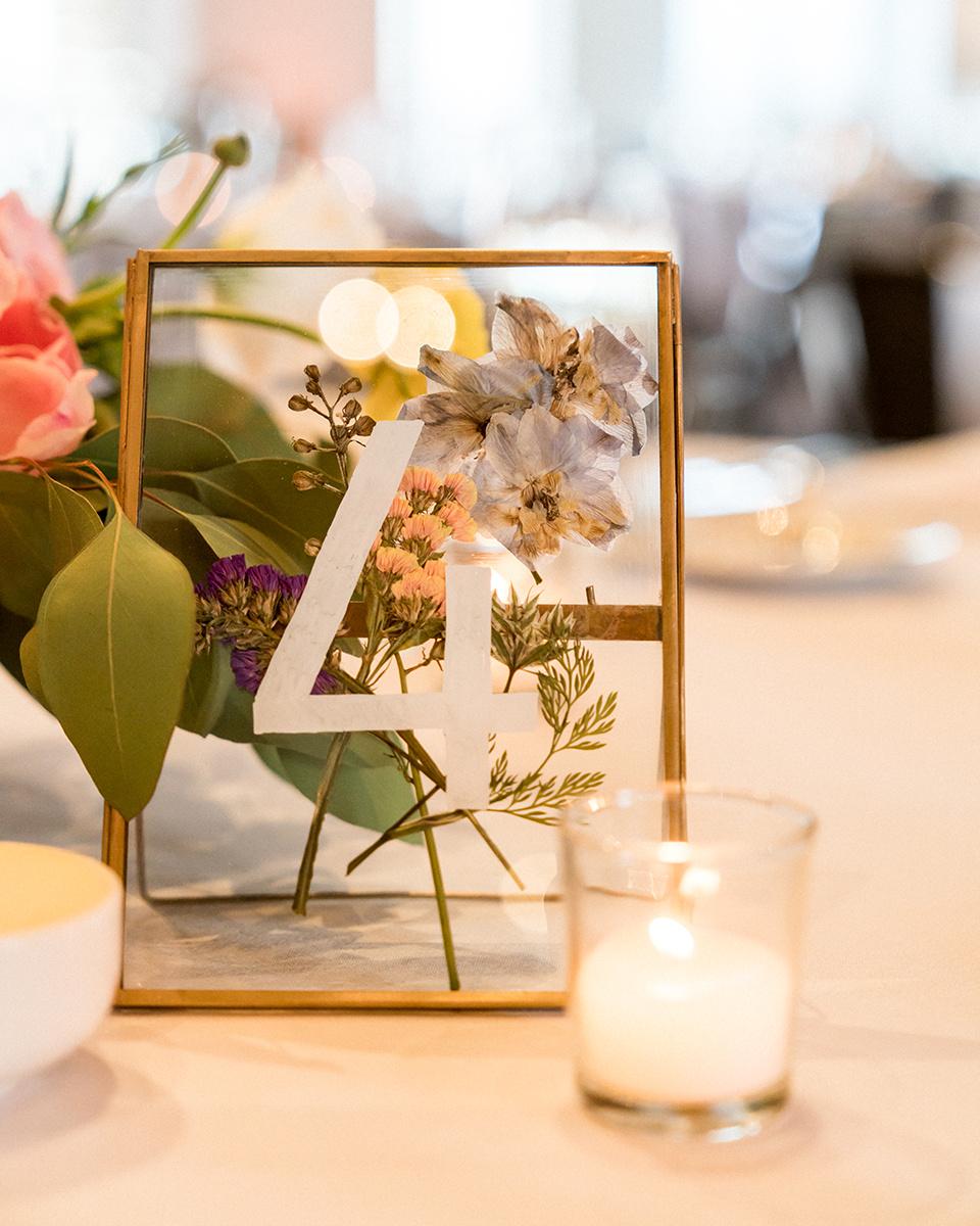687 Michelle _ David Wedding DSC06773.jpg
