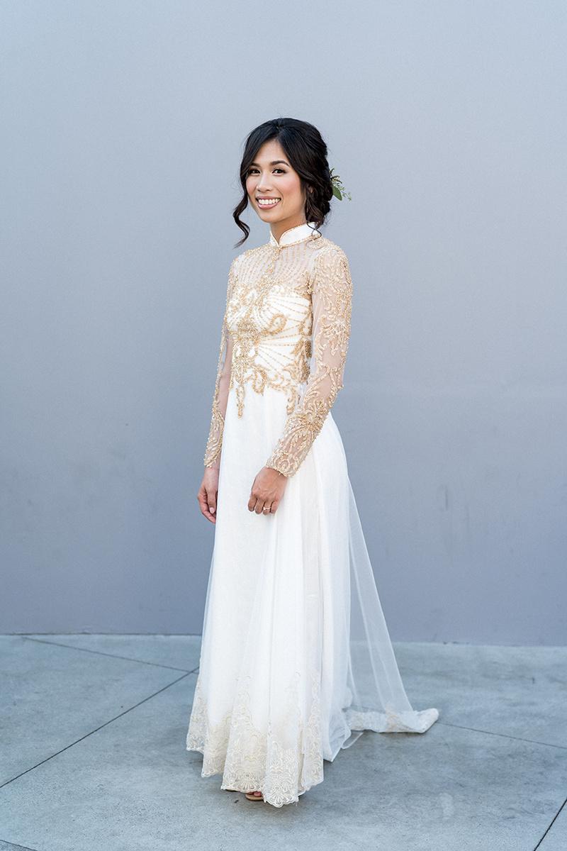 651 Michelle _ David Wedding DSC04267.jpg