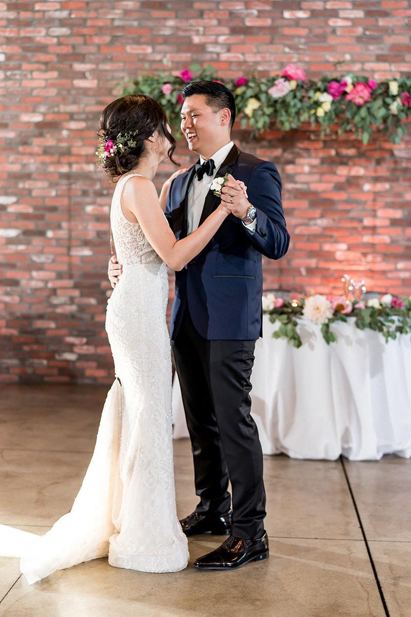 790 Michelle _ David Wedding DSC04859.jpg
