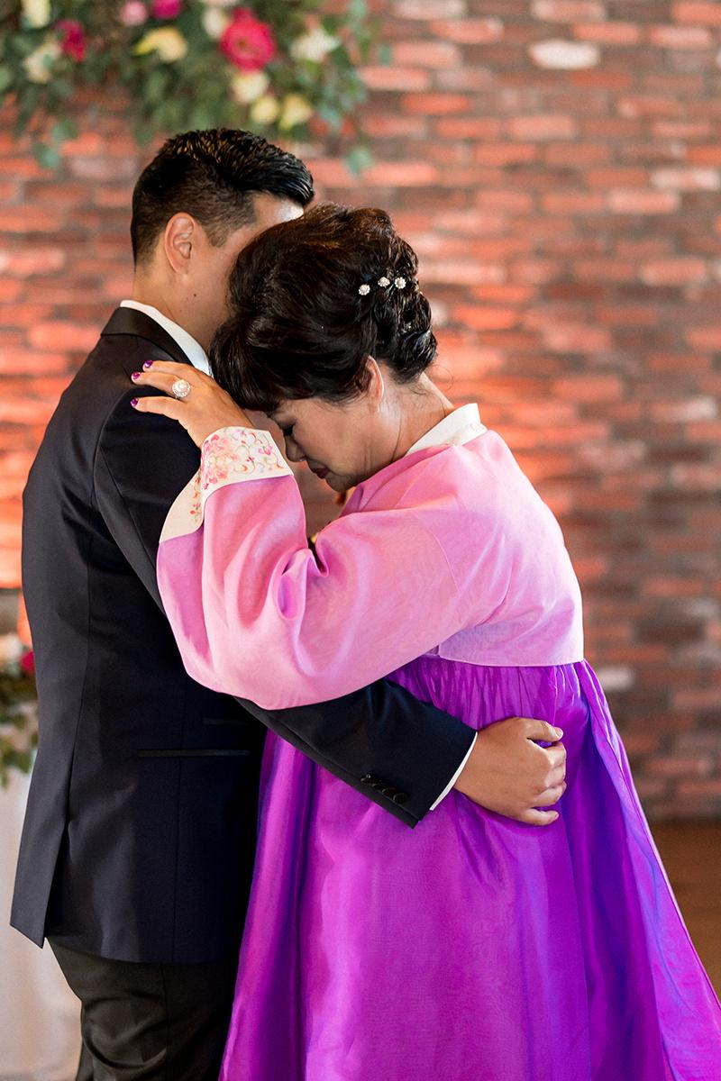 807 Michelle _ David Wedding DSC04901.jpg