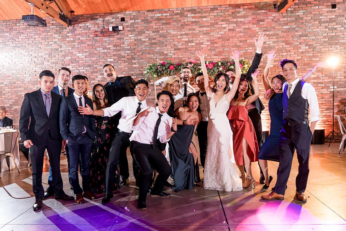 928 Michelle _ David Wedding DSC05356.jpg