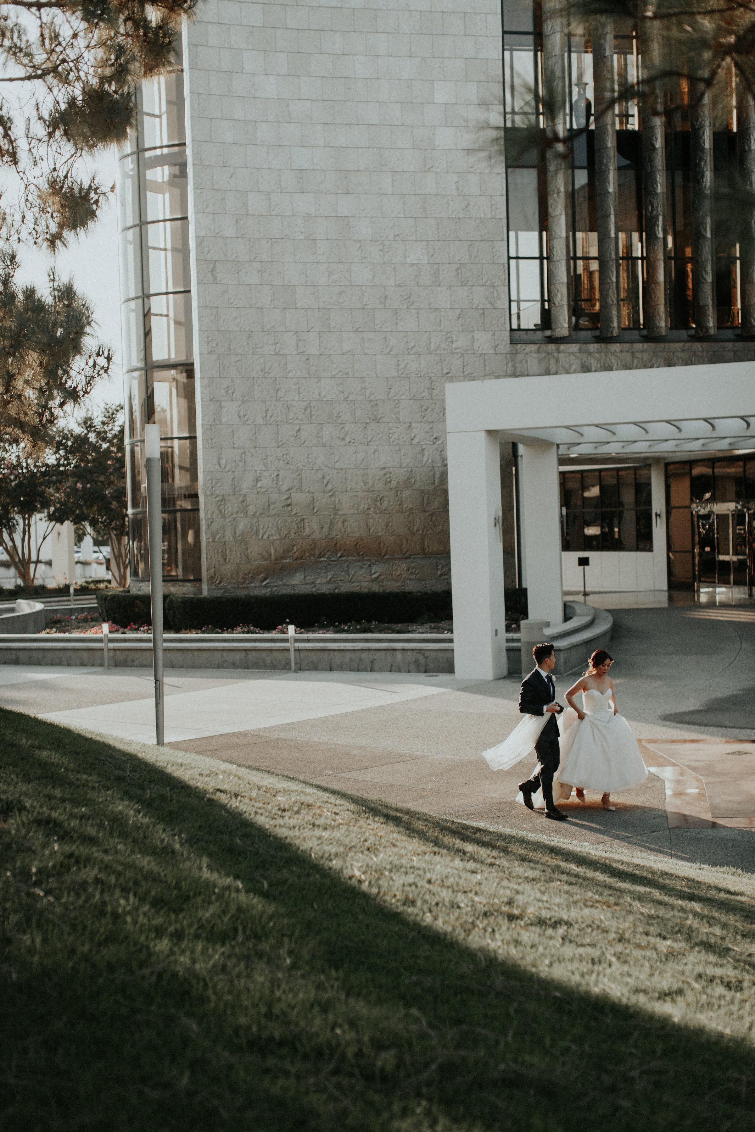 Grace+EricWedding-433.jpg
