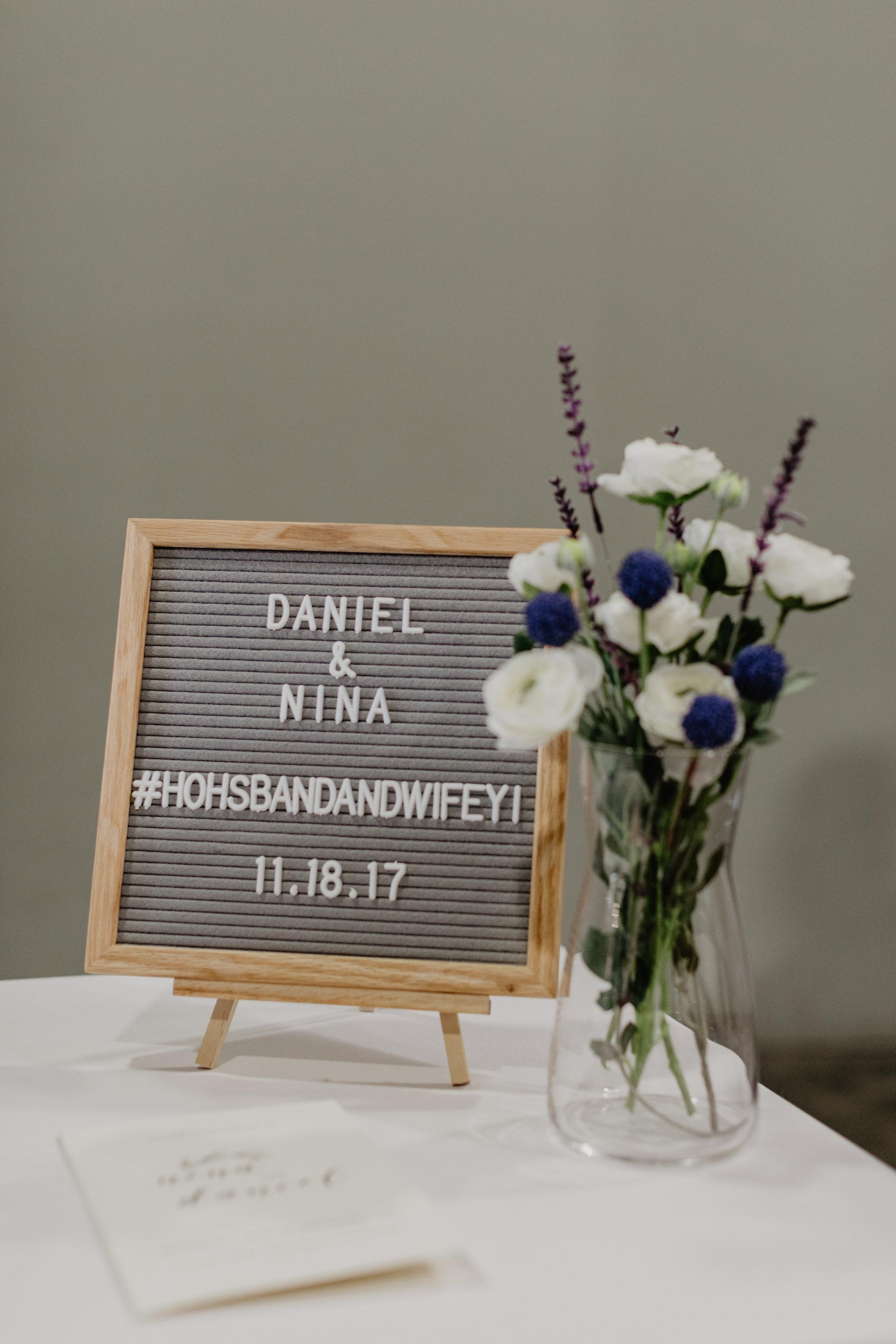 Daniel+Nina-167.jpg