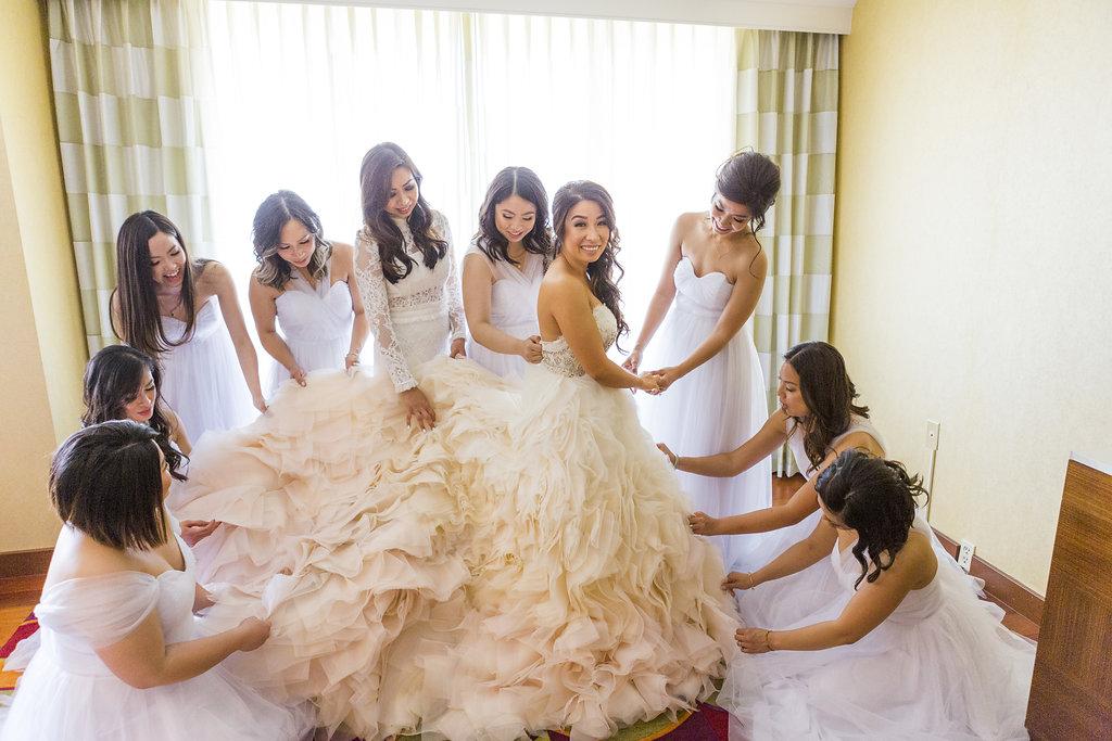 bride_prep_0186.jpg