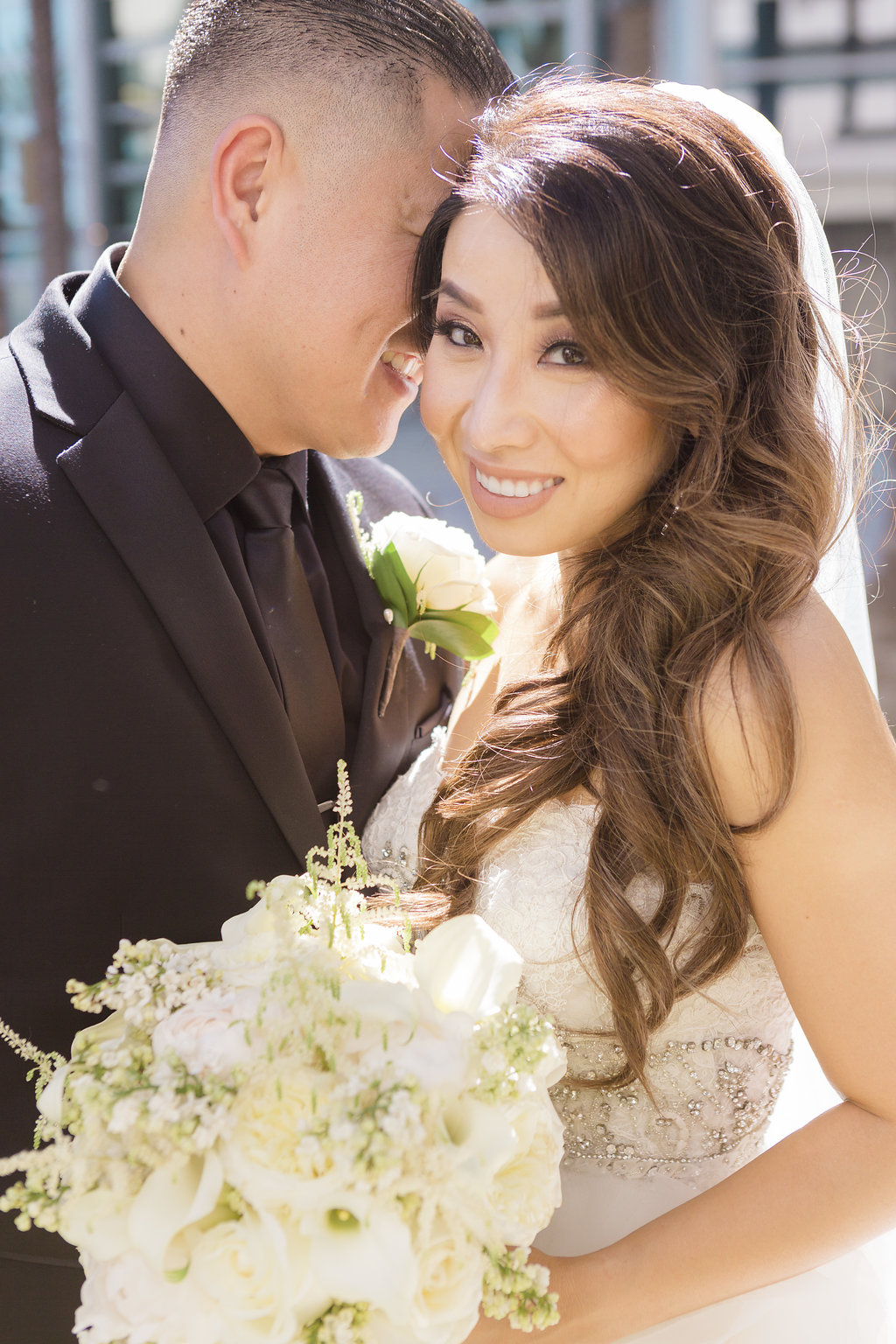 bride_groom_firstlook_0123.jpg