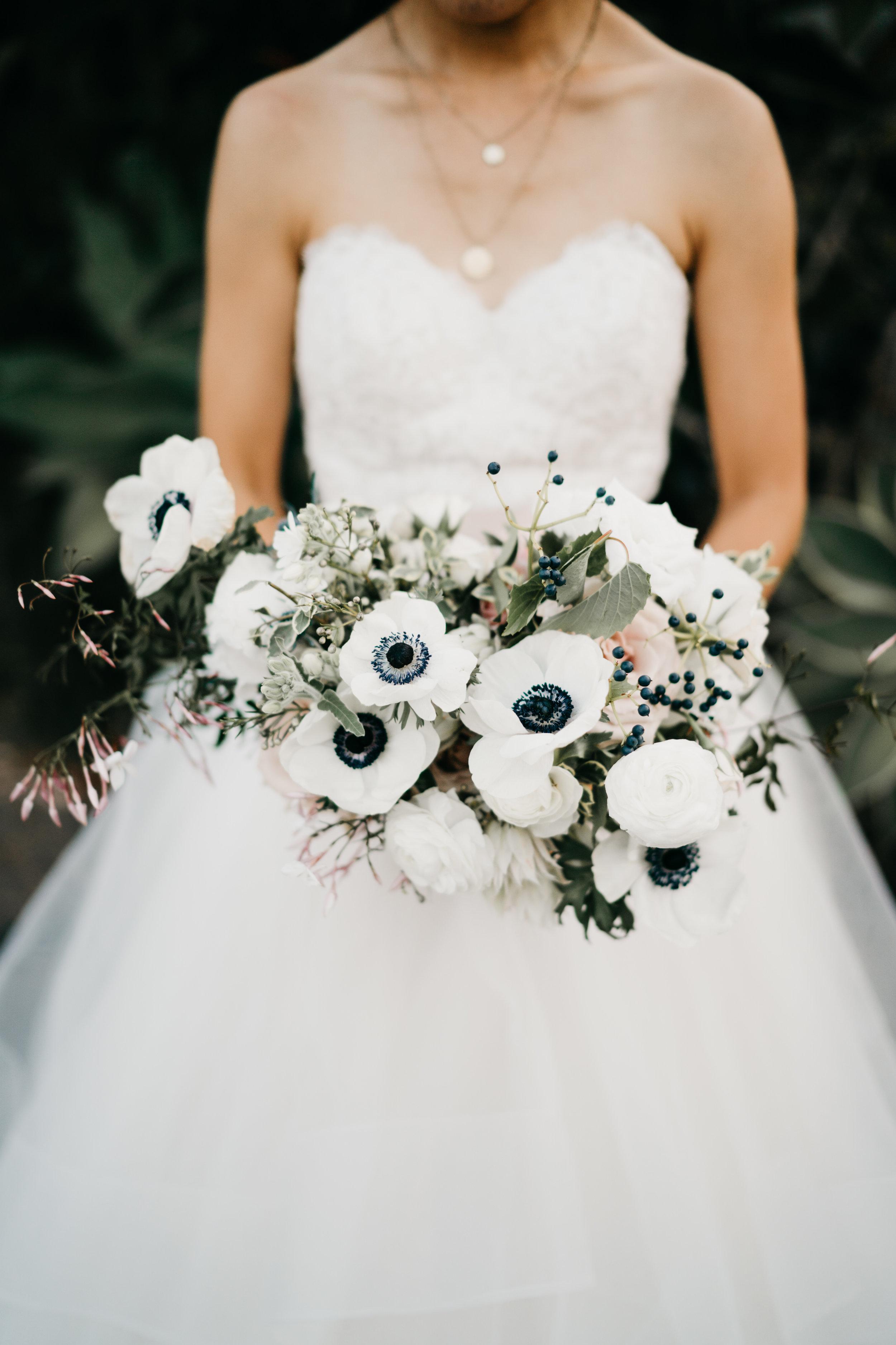 Yiqian _ Jerome Wedding-496.jpg