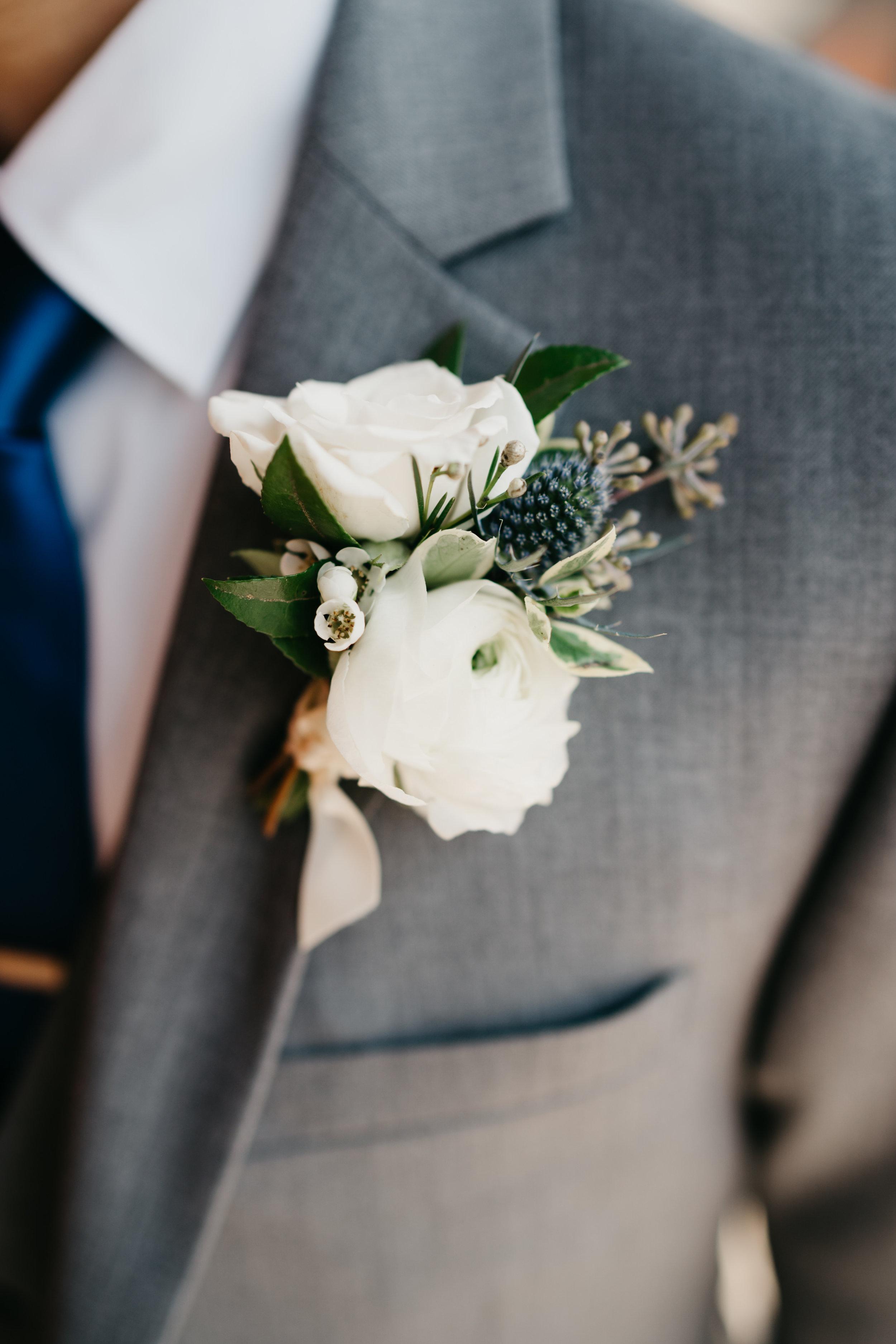 Yiqian _ Jerome Wedding-74.jpg