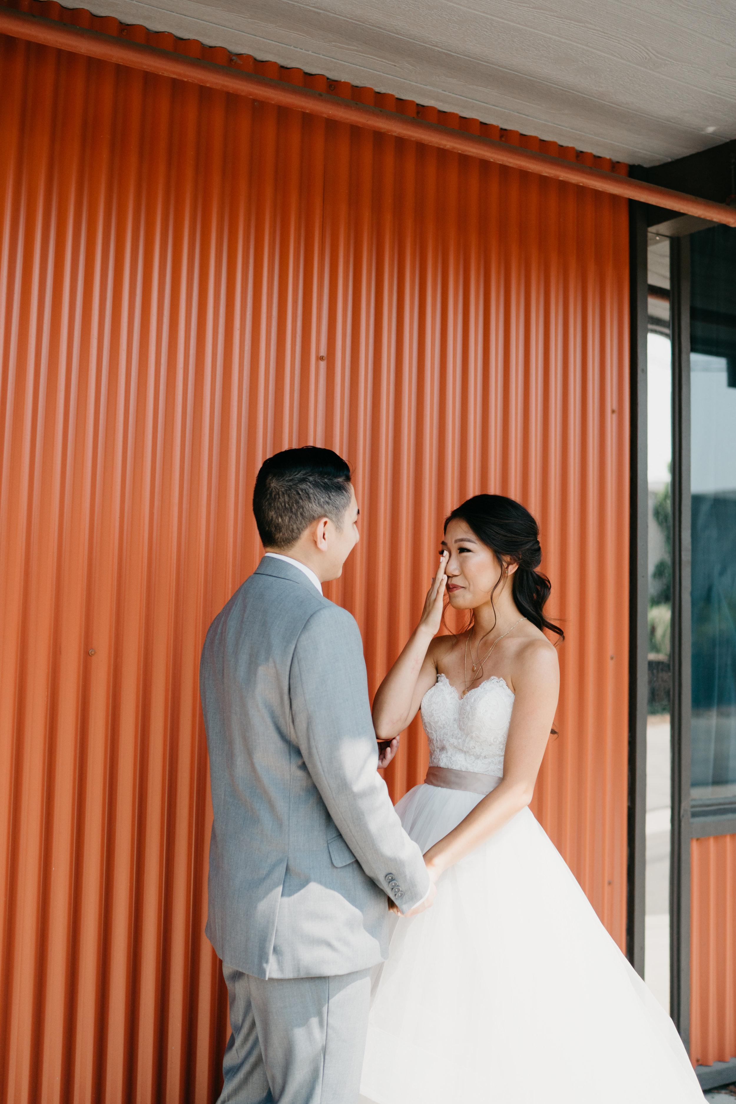 Yiqian _ Jerome Wedding-91.jpg