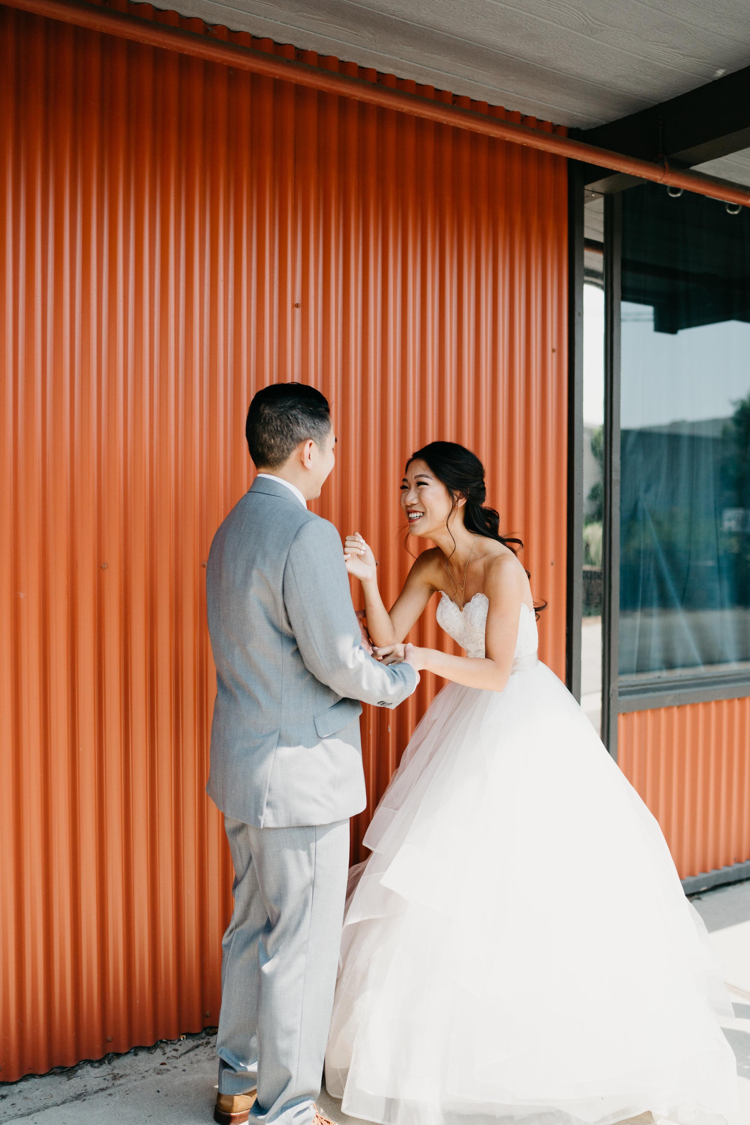 Yiqian _ Jerome Wedding-93.jpg