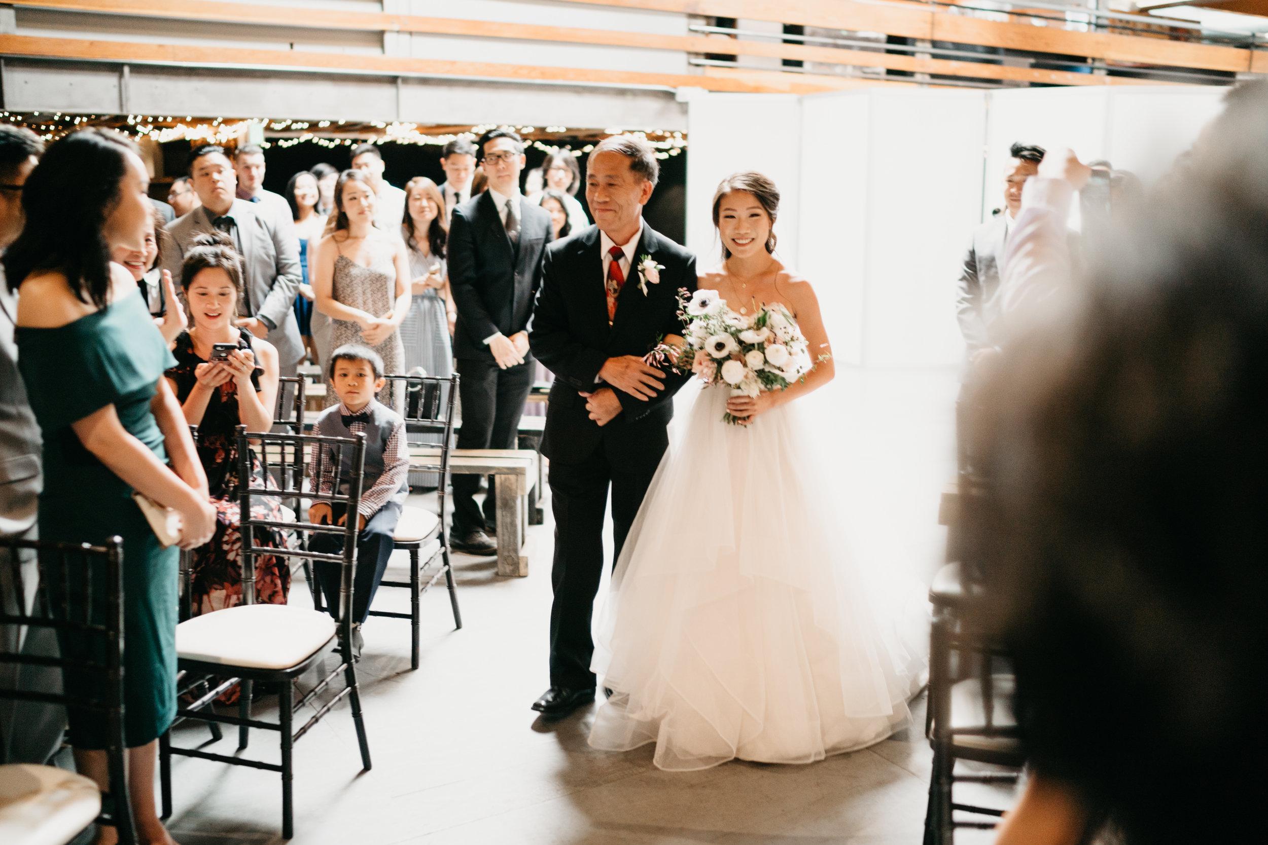Yiqian _ Jerome Wedding-220.jpg
