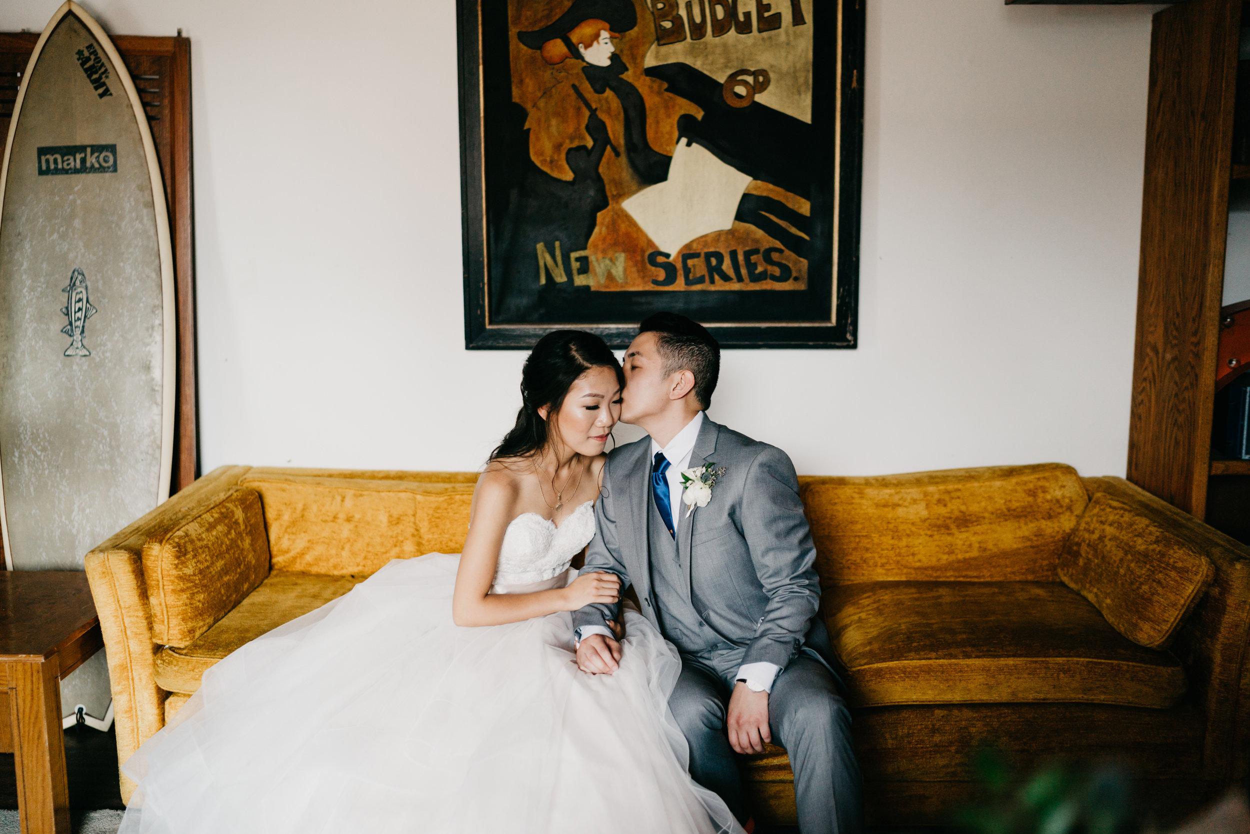 Yiqian _ Jerome Wedding-165.jpg