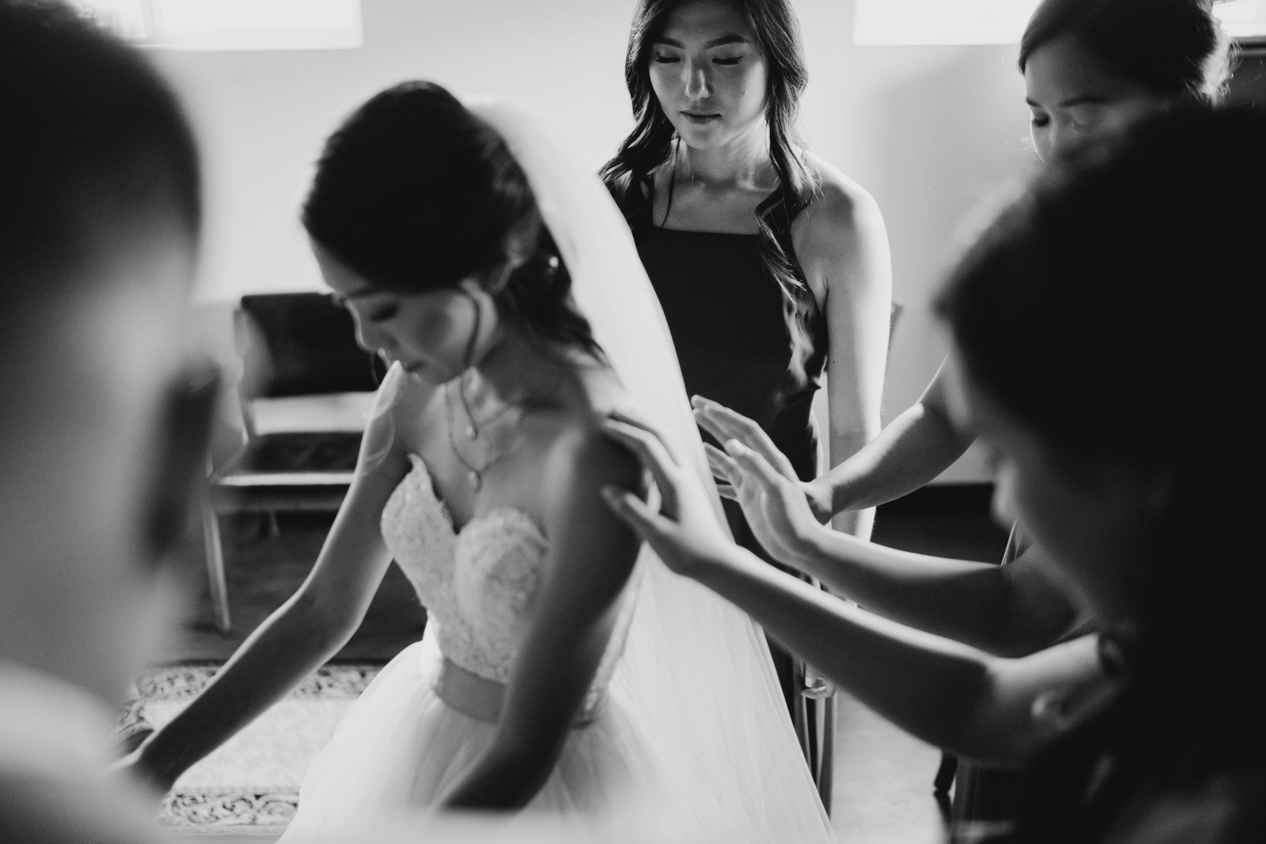 Yiqian _ Jerome Wedding-175.jpg