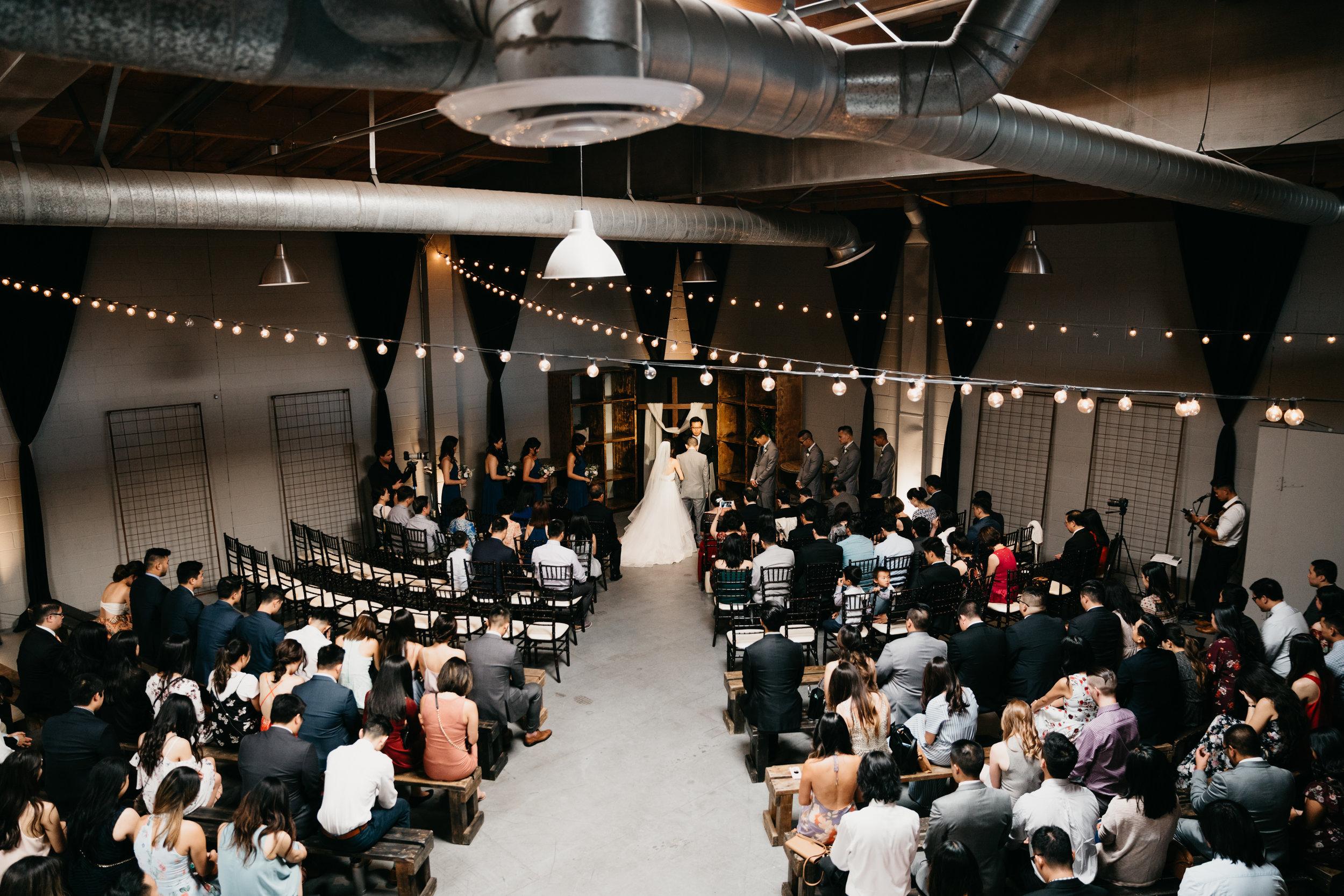 Yiqian _ Jerome Wedding-216.jpg