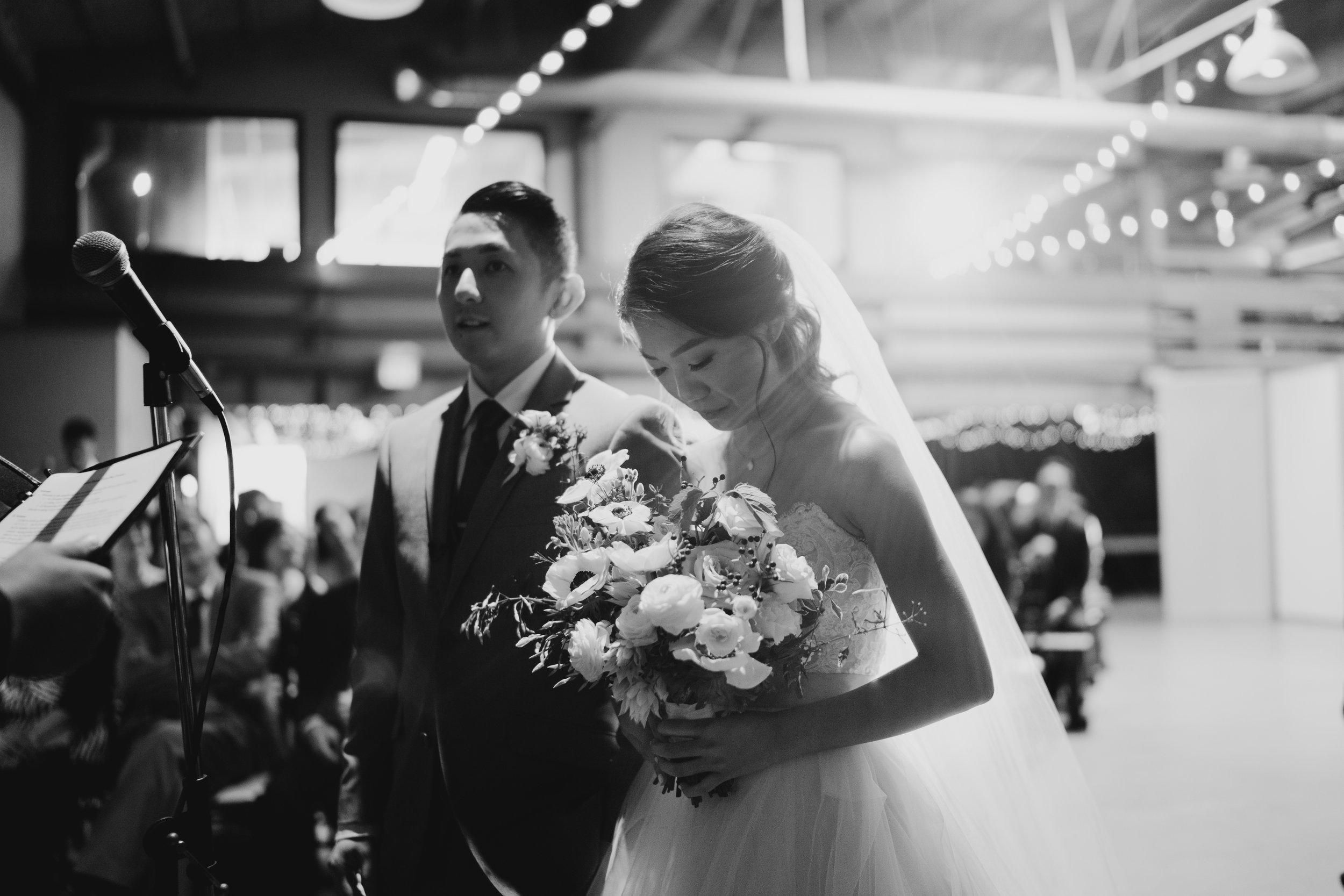 Yiqian _ Jerome Wedding-234.jpg
