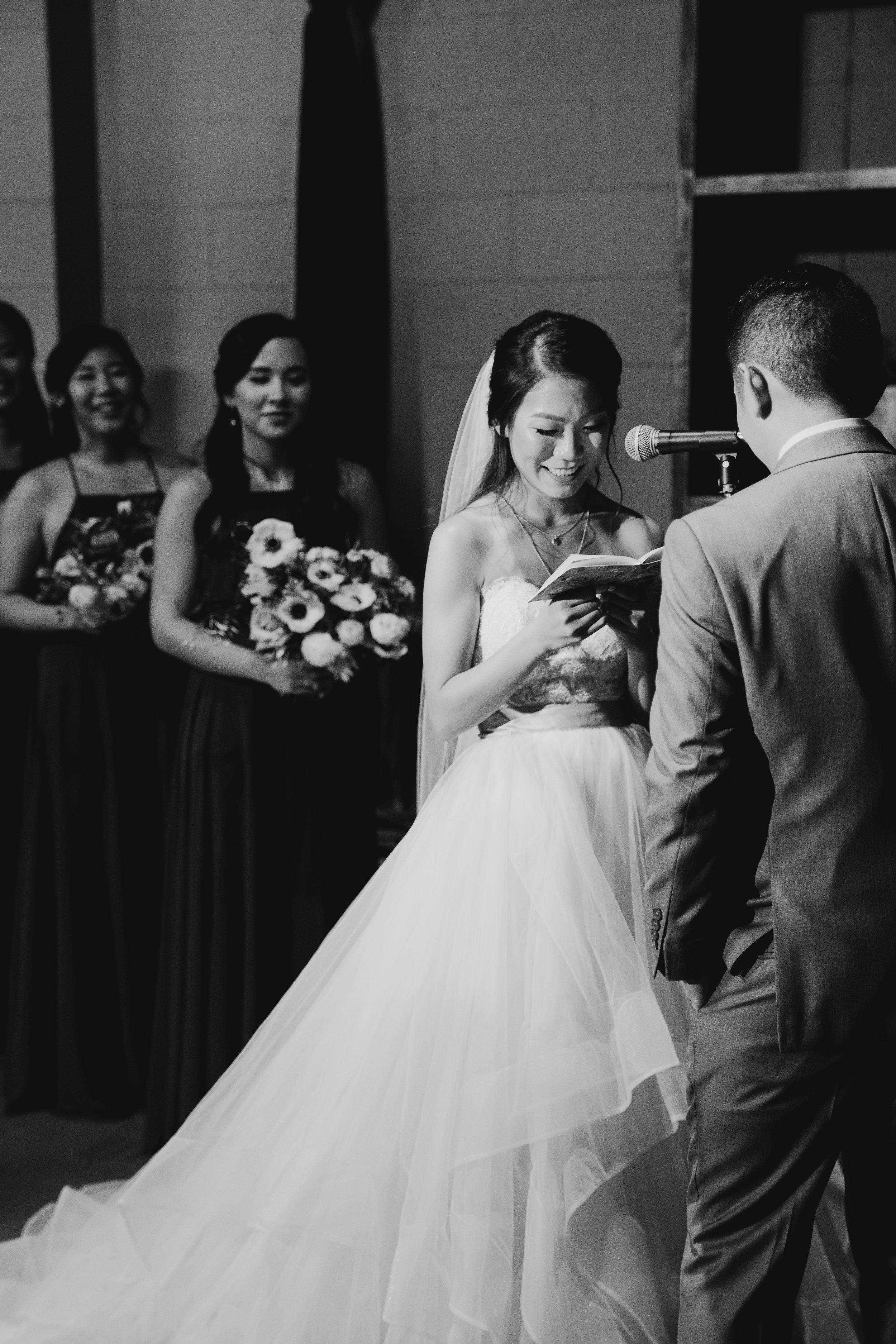 Yiqian _ Jerome Wedding-268.jpg