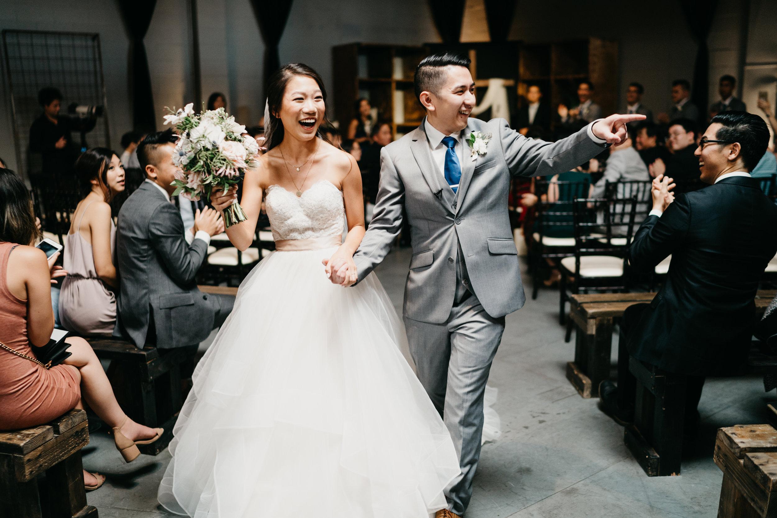 Yiqian _ Jerome Wedding-315.jpg