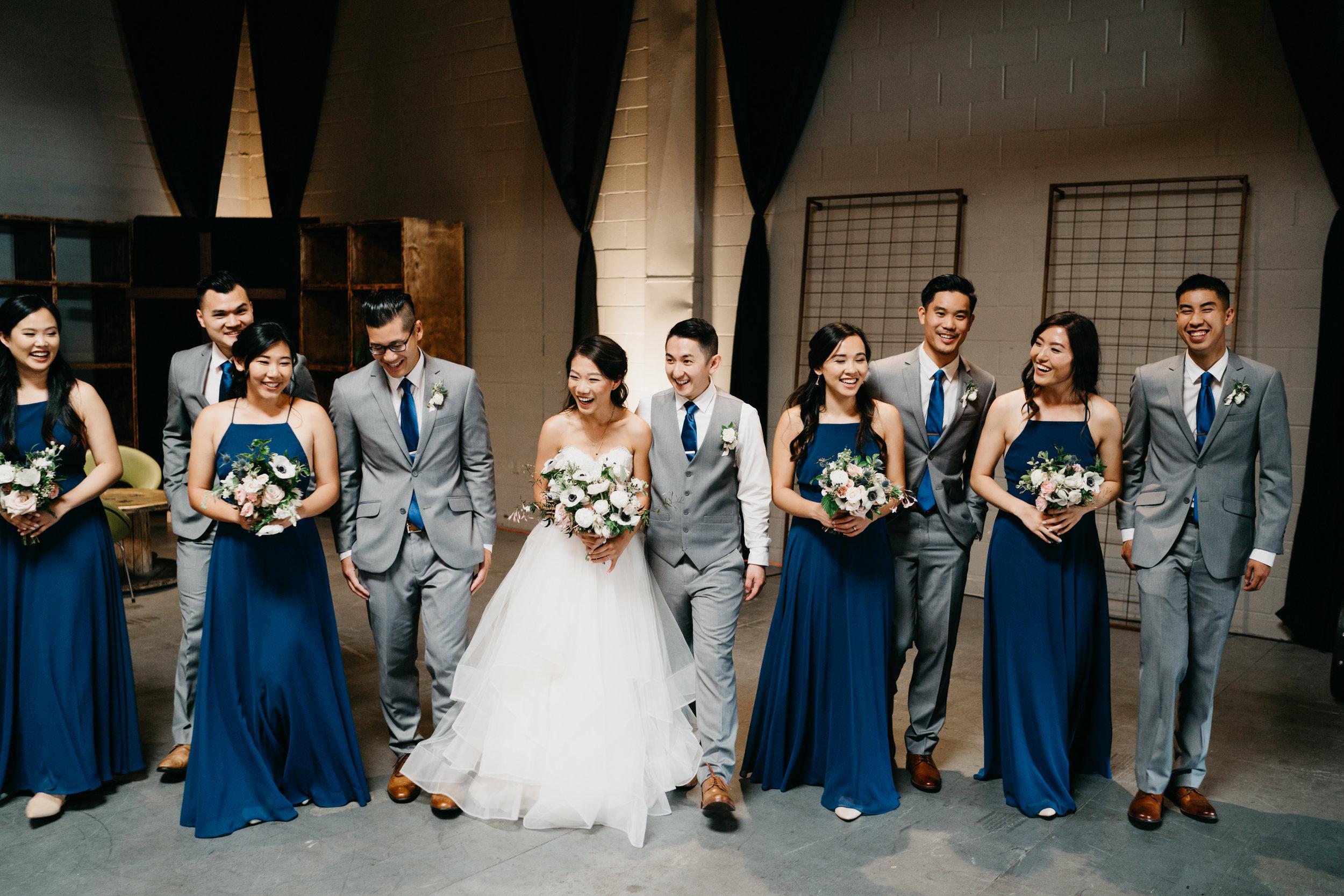 Yiqian _ Jerome Wedding-378.jpg