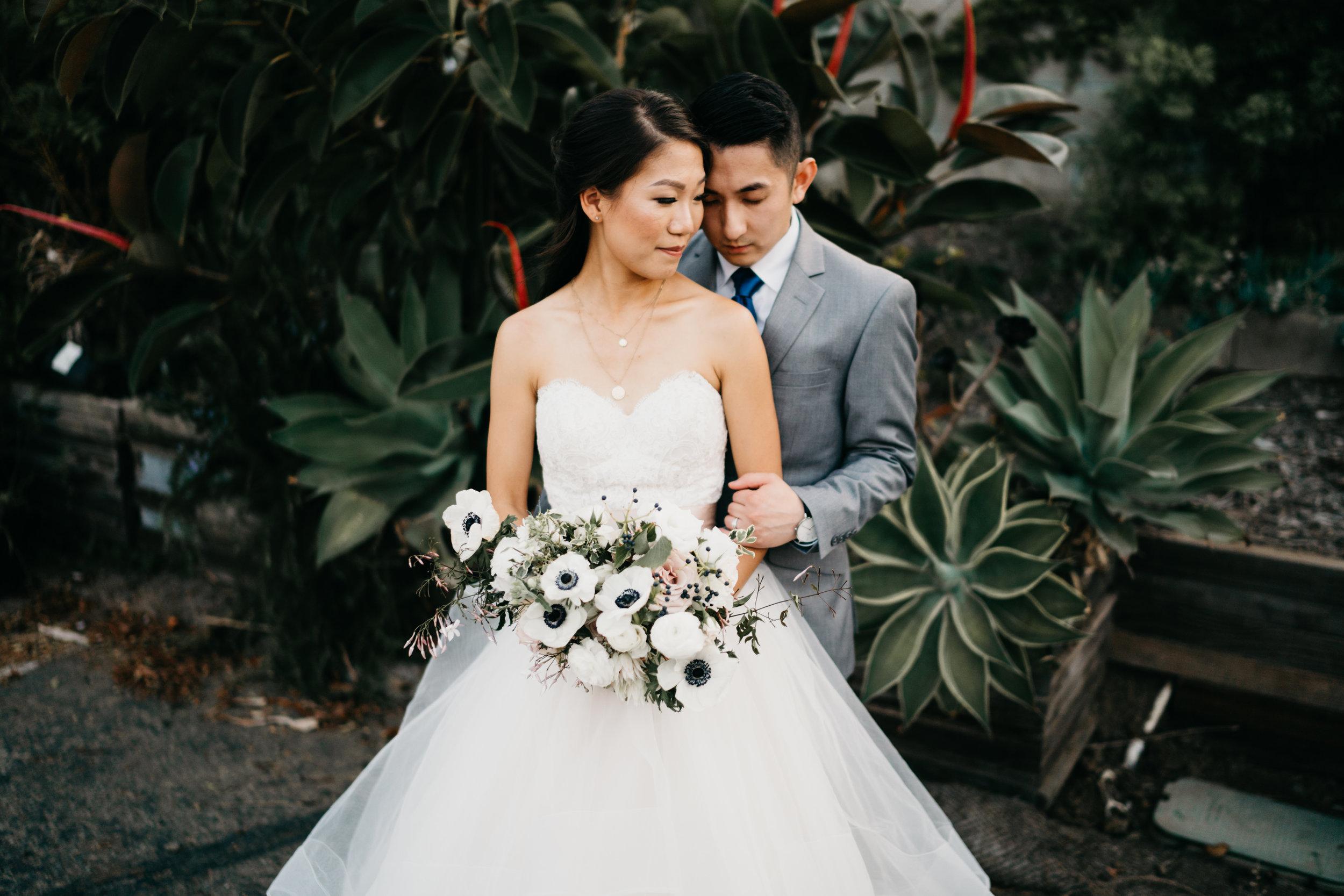 Yiqian _ Jerome Wedding-502.jpg